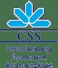 CSS Versicherung