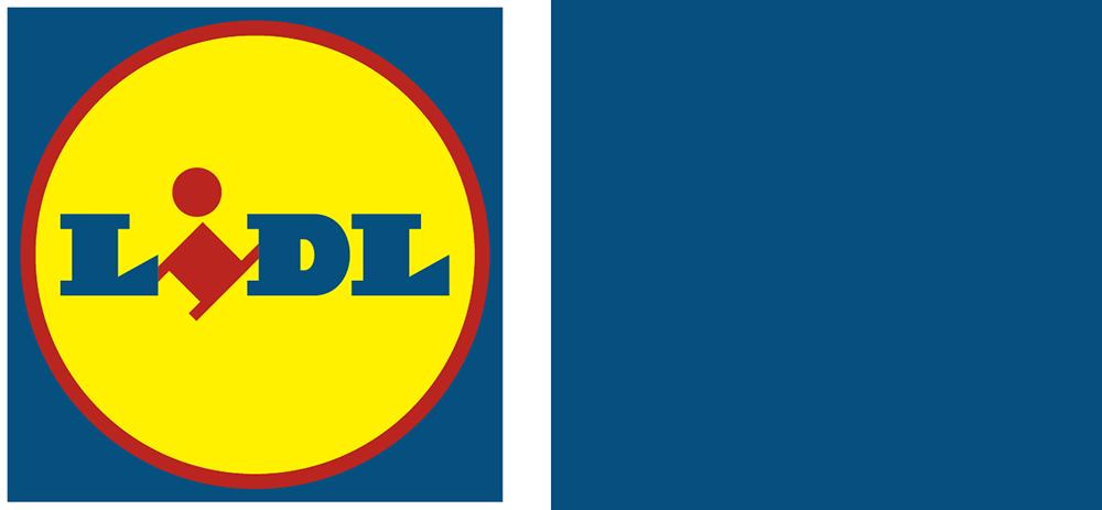 lidl digital menschen stories jobs auf video whatchado - Lidl Online Bewerbung
