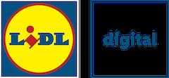 Lidl Digital