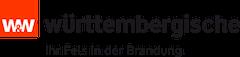 Württembergische Versicherung AG - Vertrieb Ausschließlichkeit