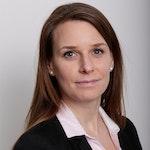 Cornelia Buchschachner