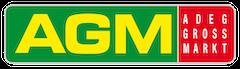 AGM Adeg Großmarkt