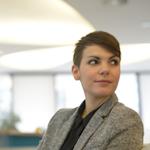 Anne-Katrin Schlenker