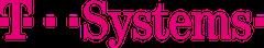T-Systems Schweiz AG