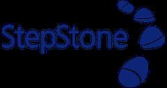 StepStone Deutschland GmbH