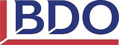 BDO Austria GmbH