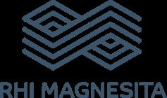 RHI Magnesita GmbH