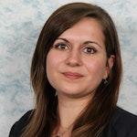 Nadine Hochradl