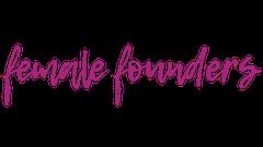 Female Founders