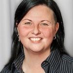 Sabine Litschka