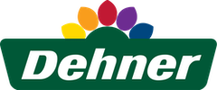 Dehner Gartencenter Österreich GmbH & Co. KG