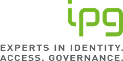 IPG Information Process Group