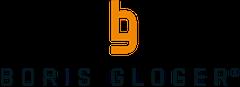 borisgloger consulting