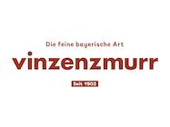 vinzenzmurr Vertriebs-GmbH