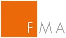 Finanzmarktaufsicht (FMA)