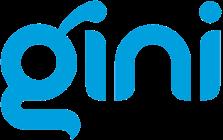Gini GmbH