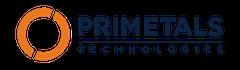 Primetals Technologies Austria GmbH