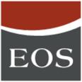 EOS Gruppe