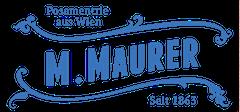 M.Maurer GmbH