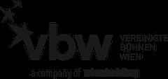 Vereinigte Bühnen Wien GmbH