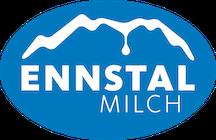 Ennstal Milch