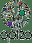 Option 2.0 - Plattform zur Stärkung der Zivilgesellschaft