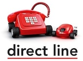 Direct Line Versicherung AG