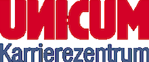 UNICUM Karrierezentrum