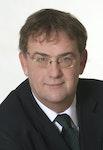 Walter Säckl