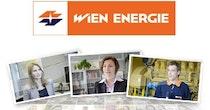 Wien Energie GmbH