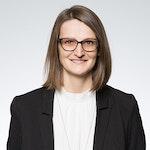 Andrea Dornetshuber