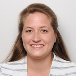 Leonie Ittner