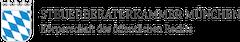 Steuerberaterkammer München - Körperschaft des öffentlichen Rechts