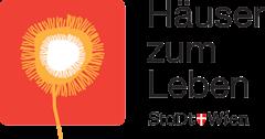 Kuratorium Wiener Pensionisten-Wohnhäuser