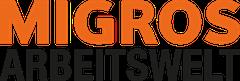 Migros-Gruppe