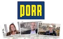 PORR AG