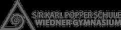 Sir Karl Popper Schule