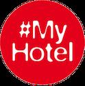 Mach Karriere im Hotel