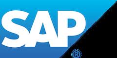 SAP Österreich