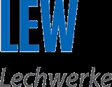 Lechwerke