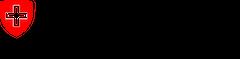 Bundesverwaltung / Administration fédérale