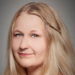 Stefanie Feldmann