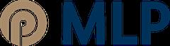 MLP Finanzdienstleistungen AG