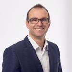 Dr. Holger Schaaf