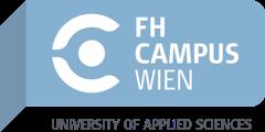 FH Campus Wien Studenten