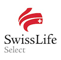 Swiss Life Select Österreich