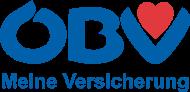 Österreichische Beamtenversicherung