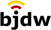 Digital-Gründerinnen – eine Initiative des BJDW
