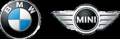 BMW Motoren GmbH