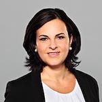 Daniela Giovannozzi